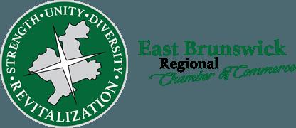 East Brunswick Regional Chamber of Commerce