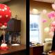 4 Valentine's Day Balloon Ideas She'll Love